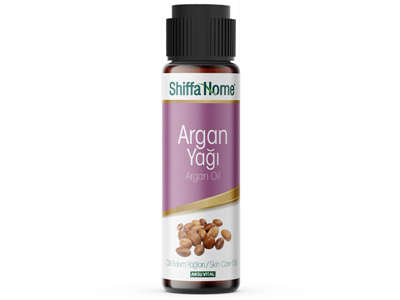 argan-yagi-30ml.jpg